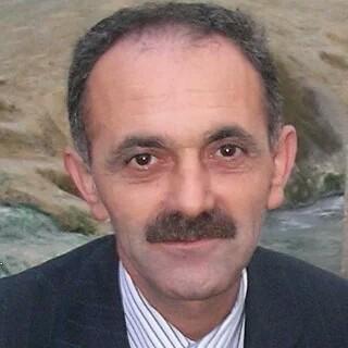 osman ayçiçek