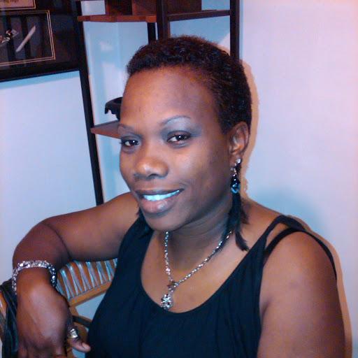 Charmaine Bien-Aime Photo 3