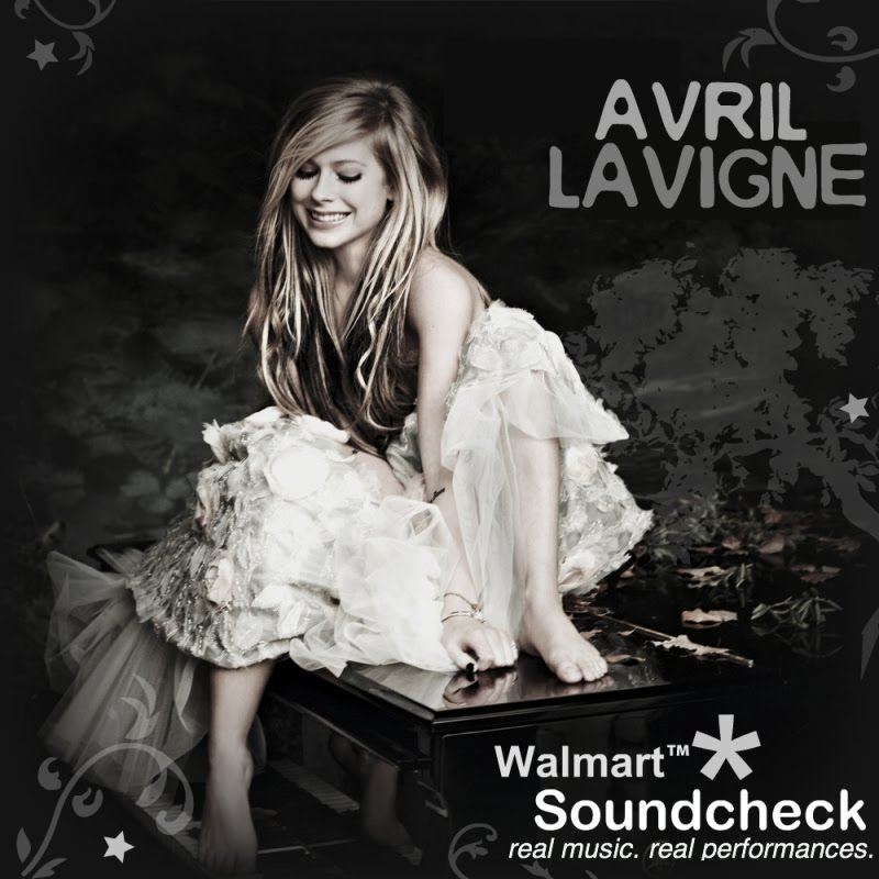 2011 TÉLÉCHARGER ALBUM OMARION
