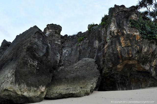 Foto-foto Pantai Pulang Syawal (alias Indrayanti) Image200012
