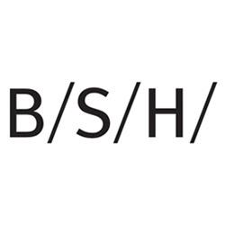 BSH Türkiye  Google+ hayran sayfası Profil Fotoğrafı