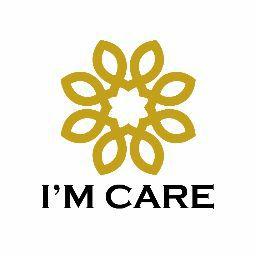 Im Care