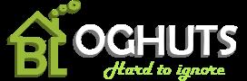 Bloghuts