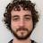 Jonny Vaughan avatar image