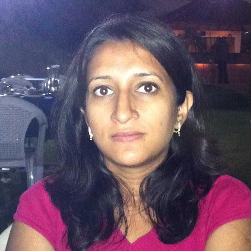 Neelam Patel Shah Amishi Patel Shah