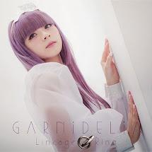 GARNiDELiA – Linkage Ring