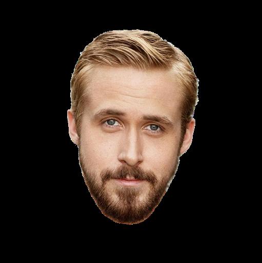 Ryan Gosling review