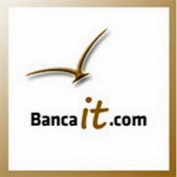 BancaIT photos, images