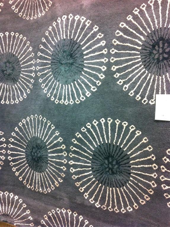 homesense rugs - Home Decor
