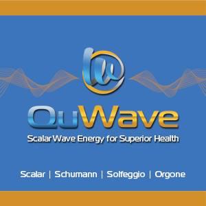 QuWave