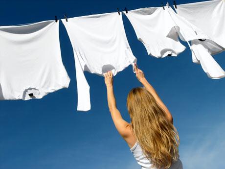 Como Lavar uma Mochila: Passos (com Imagens)