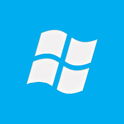 rm-801 nokia lumia 800 usb driver free download