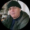 Ivan Angelovski