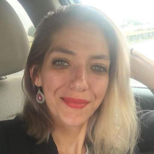 Melanie Schultz Address Phone Number Public Records