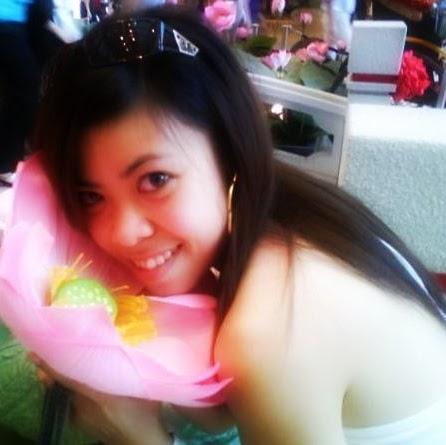 Michelle Tse Photo 27