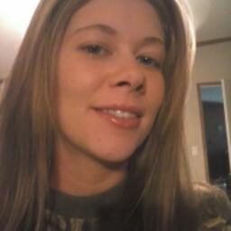 Melinda  Wilkerson