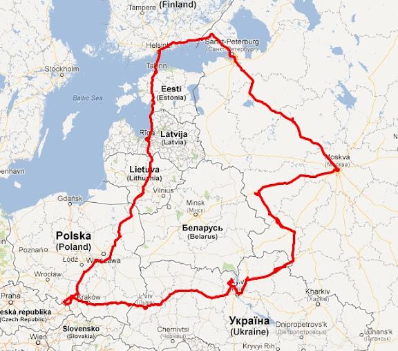 mapa_tracker.jpg