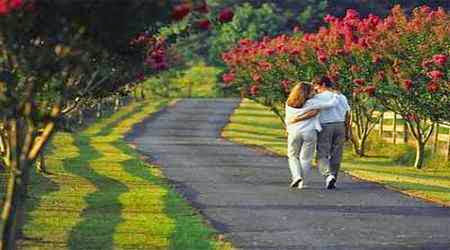 Importancia de los detalles en 1 relacion de pareja