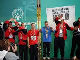 2011 - SO RG Bremen (7).JPG