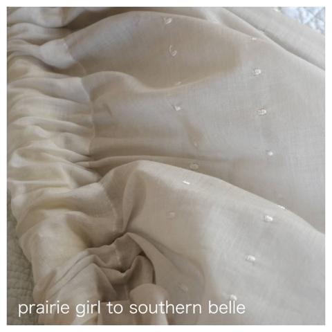 Whitening Laundry Detergent