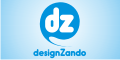 designZando
