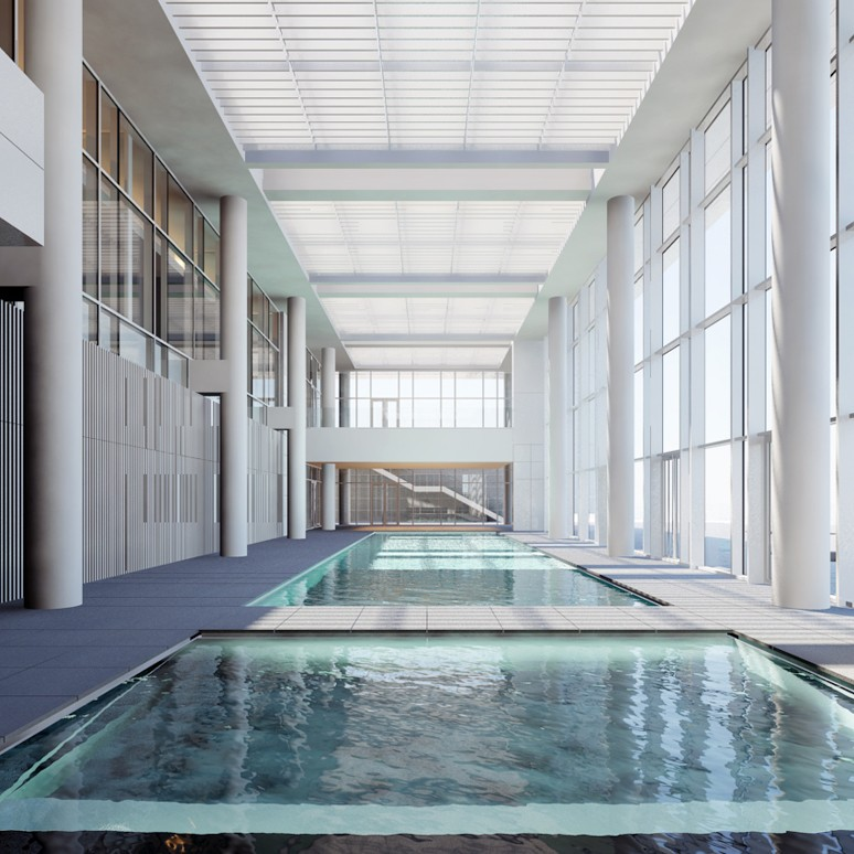 Shenzhen-Clubhouse-by-Richard-Meier-Architects%2520-%2520milimetdesign%252005.jpg (774×774)