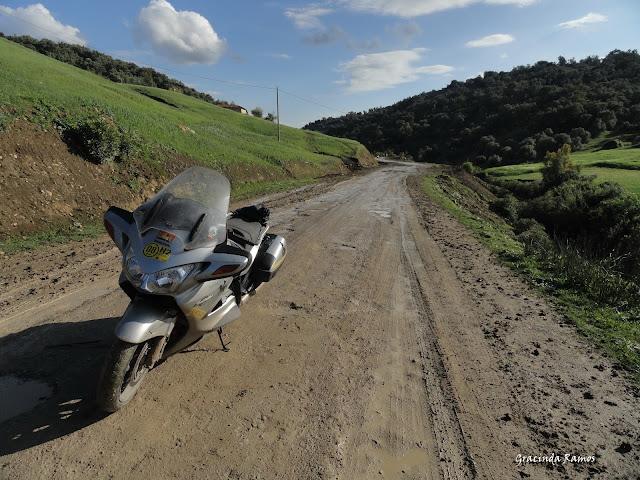 marrocos - Marrocos 2012 - O regresso! - Página 8 DSC07388