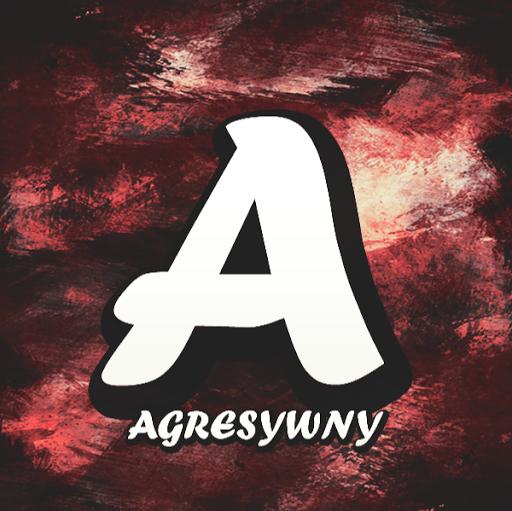 Agresywny