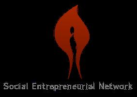 ayuda, mujer, africa, emprendedor, red, social