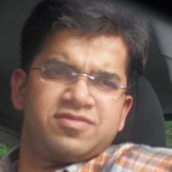 Mateen Hasan Photo 3
