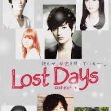 Những Ngày Chết Chóc - Lost Days