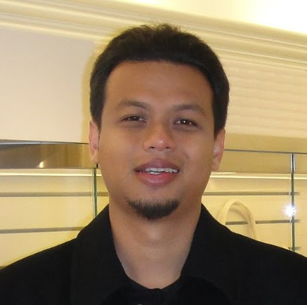 Hatman Zulkarnan's profile photo