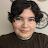 Alie Angeles avatar image