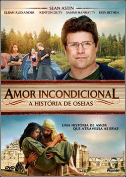 Download Amor Incondicional A História de Oseias Torrent Dublado