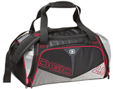 Cycling Gear Bags