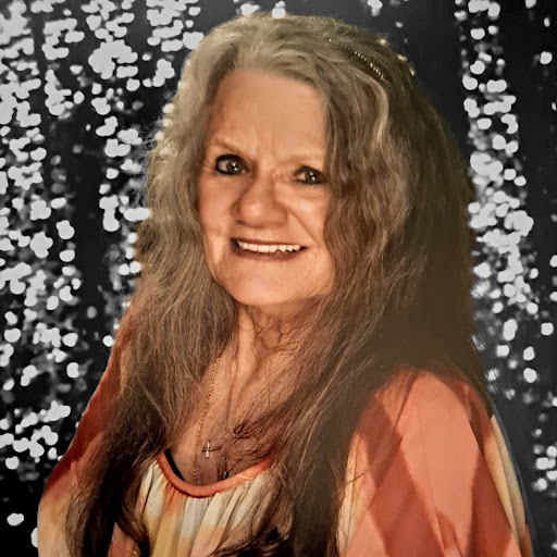 Debbie Vaughn avatar