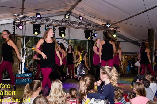 Tentfeest voor Kids 19-10-2014 (42).jpg