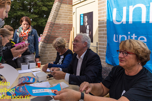 UNICEFLOOP in Overloon 28-09-2014 (24).jpg