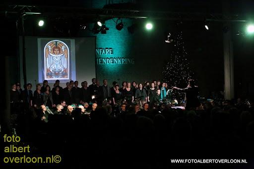 Kerstconcert à la Carte Kerst in Beeld Overloon 15-12-2013 (22).JPG