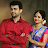 Shashank Rao avatar image