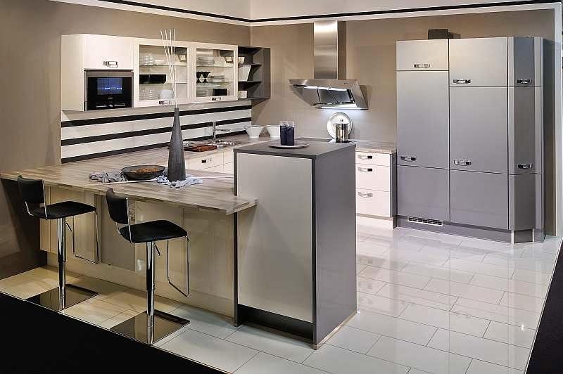 Block Küchen küchen block