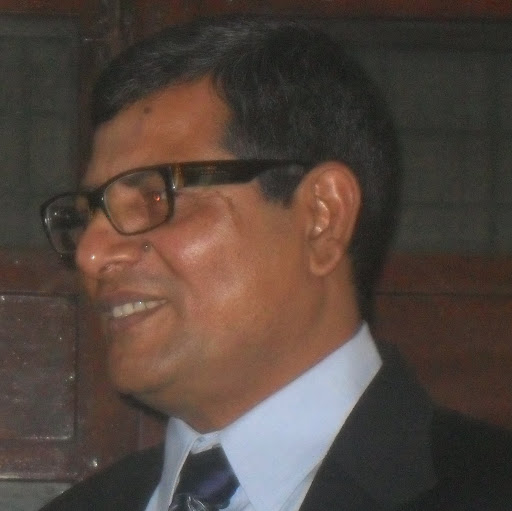 Kabir Humayun Photo 33