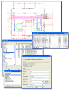 Intergraph® CADWorx® Design Review