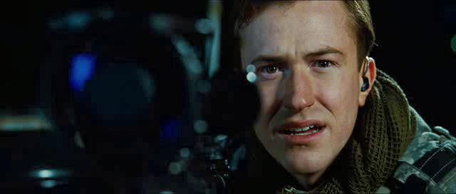 Screen Shot Of Hollywood Movie G.I. Joe: Retaliation (2013) Download And Watch Online Free at Alldownloads4u.Com