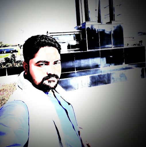 Dhirendra Singh's image