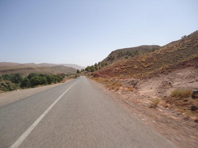 marrocos - Marrocos 2011 DSC03352