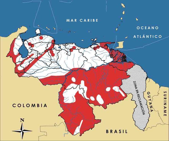 Panthera_onca_mapa.jpg