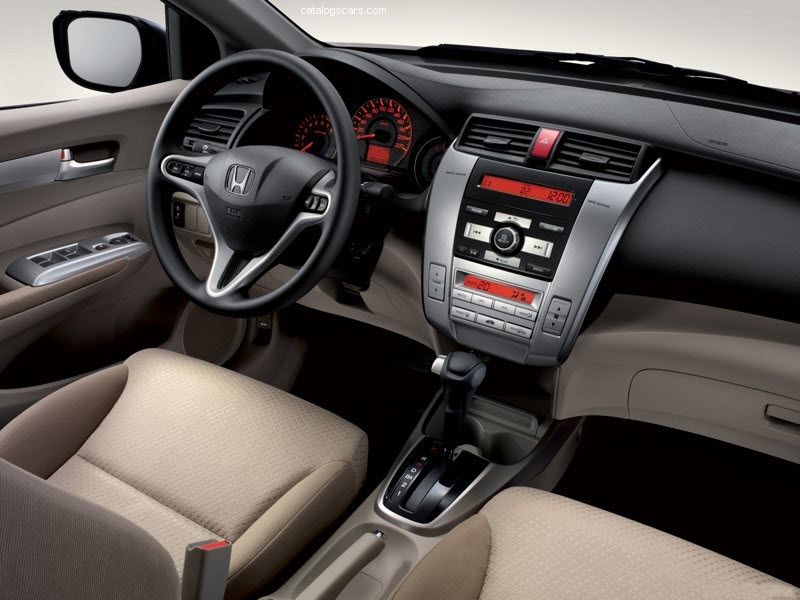��� ����� ����� ���� 2015 - ���� ������ ��� ����� ����� ���� 2015 - Honda City Photos