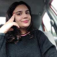 Sima Ucaroglu's avatar