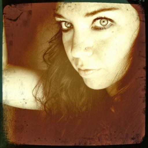 Joanna Eaton Photo 10